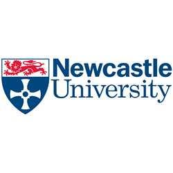 Newcastle University Student Union Events DJ