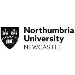 Northumbria University Student Events DJ