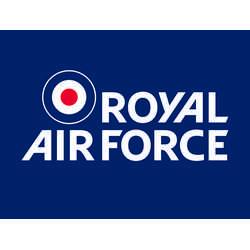 RAF Military Discount DJ Disco Event