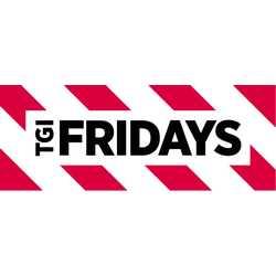 TGI Fridays Corporate Function DJ